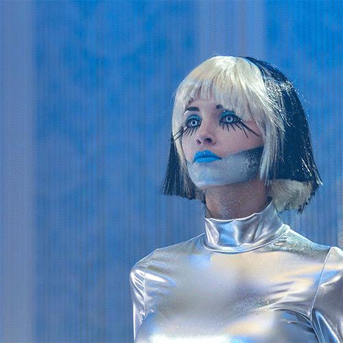 Domopalooza 2016 Future Party Model