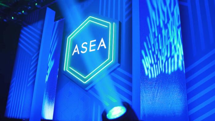ASEA 2019